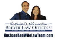 LawTeam