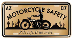 motorcycle_safety_logo_sml_web