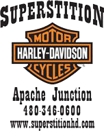 SuperstitionHarley