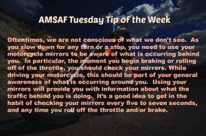 August-6-2013-Tuesday-Tip