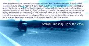 July-30-2013-Tuesday-Tip