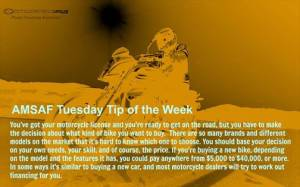 July-9-2013-Tuesday-Tip