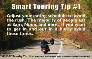 March-11-2014-Tuesday-Tip